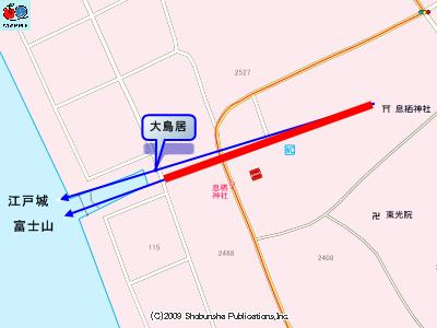 Map_ikisu