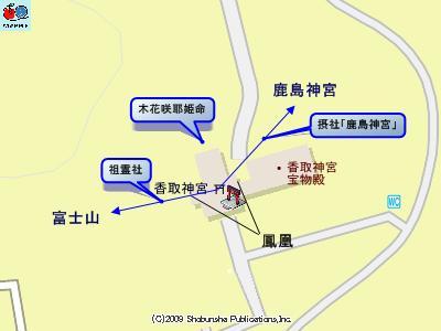 Map_katori