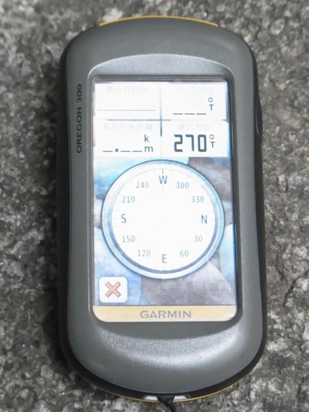 RIMG1068