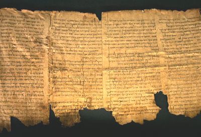 New-dead-sea-scrolls-theory_24016_big