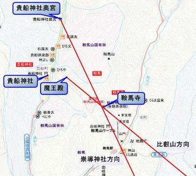 Kyoto_map03
