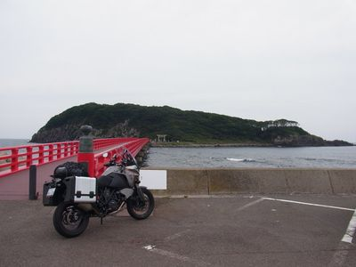 RIMG0348