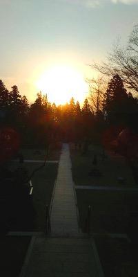03_04_閼伽井嶽薬師