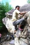 file_20070723T164829837