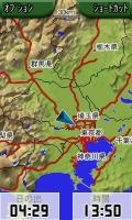 map30km